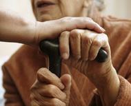 geriatric-anxiety_tcm7-102920